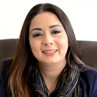 Dra. Marcela Farías