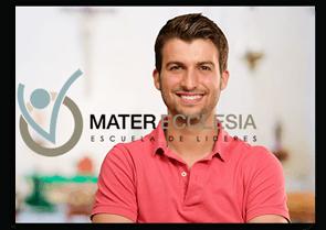 Escuela de Matter Ecclesia
