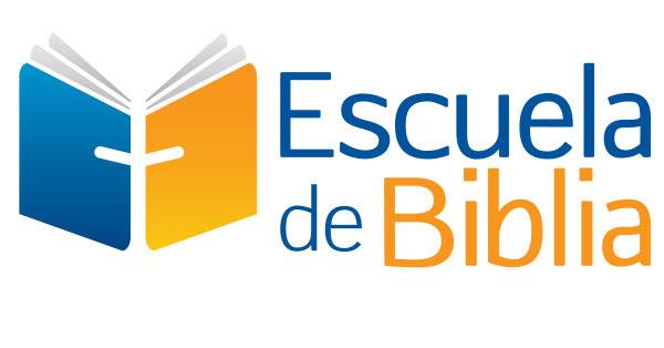 Escuela de Evangelizacion