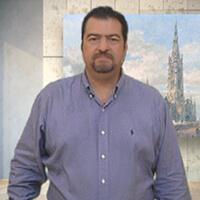 Ing. Arturo Santillán Treviño