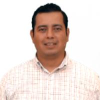 Ing. Carlos Hurtado Galván