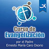 Evangelización fundamental