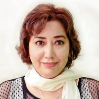 Lic. Lilia Rodríguez