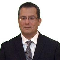 Ing. Jesús Cañamar