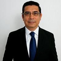 Lic. Miguel Angel Medina Ruiz