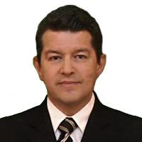 Lic. Reynaldo de los Santos
