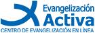 Evangelización Activa