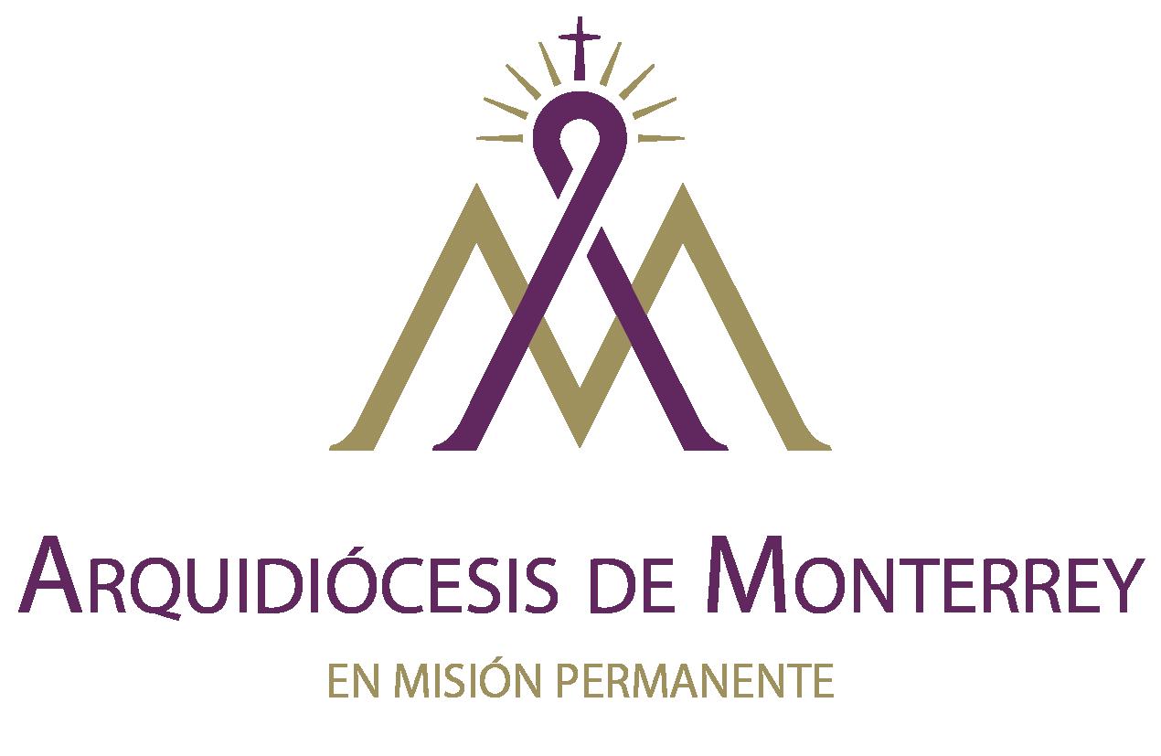 logo arquidiocesis