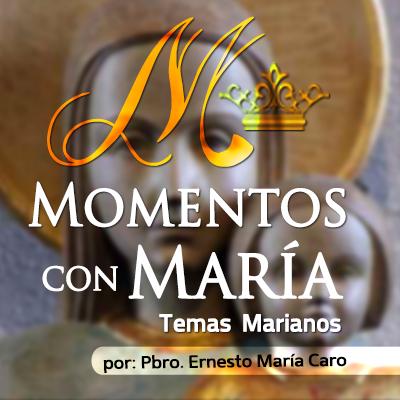 Temas Marianos