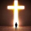 Vivir la fe