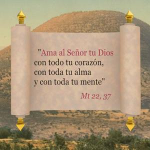 Imagen Arzobispo